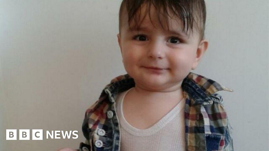 Norway police say body on shore is Kurdish-Iranian boy