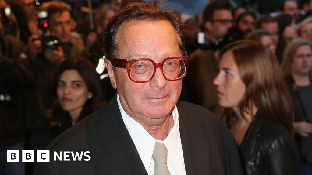 Maurice Saatchi quits advertising firm he co-founded
