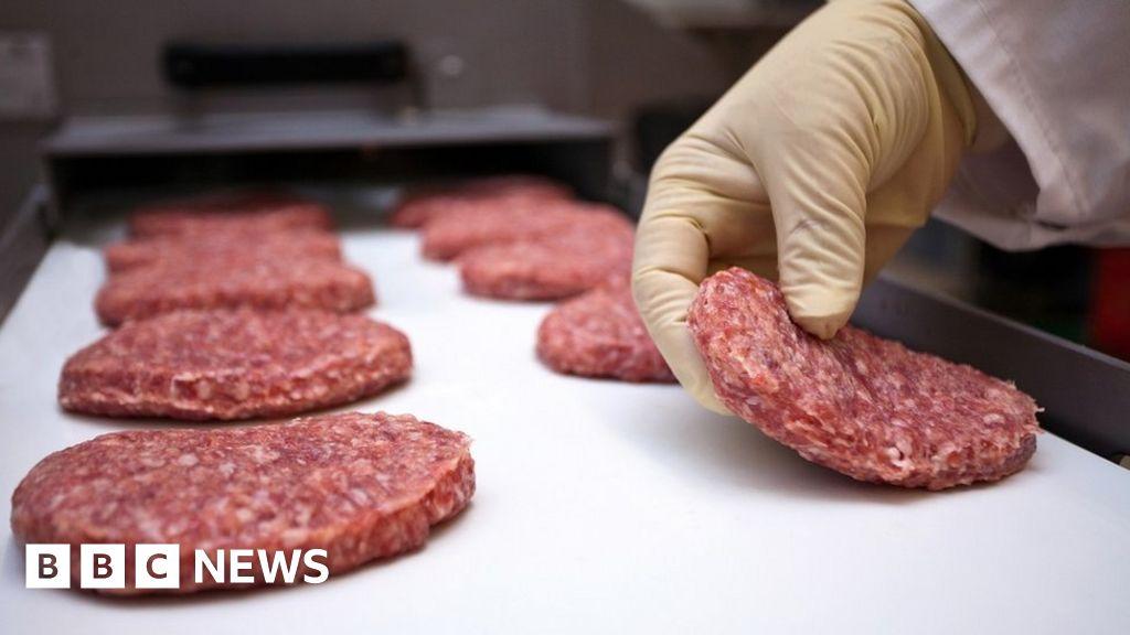 Food Crime Unit pledges tougher action on food fraud
