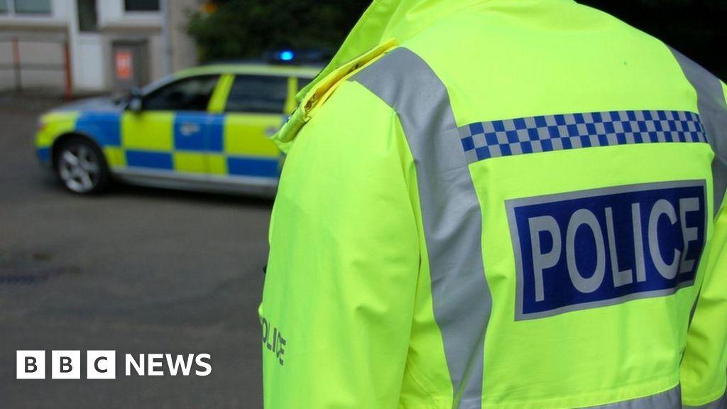Man dies after Glasgow street stabbing thumbnail