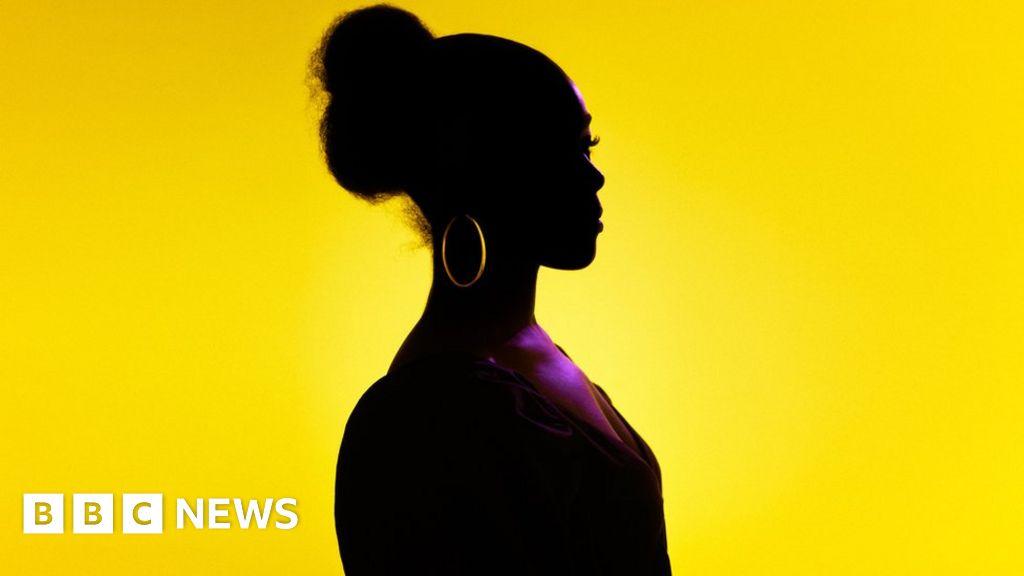 Keisha the Sket author says she felt shame at her viral story