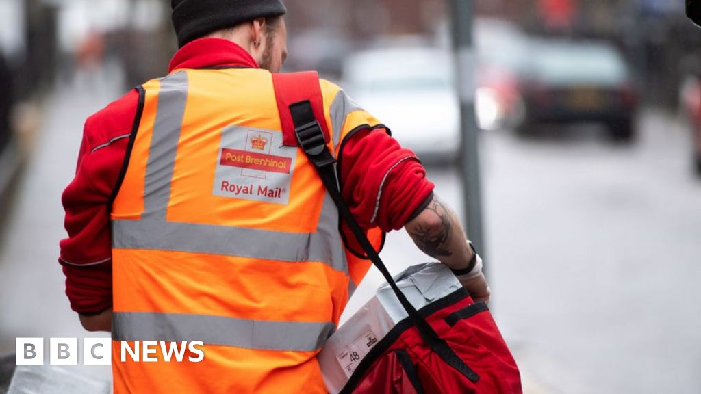 """, Royal Mail could save £225m by cutting Saturday <a href=""""https://shareasale.com/r.cfm?b=1321351&#038;u=367638&#038;m=66462&#038;urllink=&#038;afftrack="""" target=""""_blank"""">automate your posting</a>, regulator says, Saubio Making Wealth"""