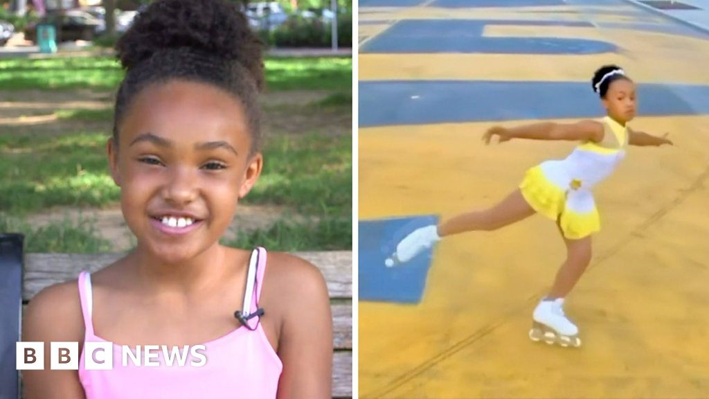 'I'd prefer to encourage younger black skaters' thumbnail