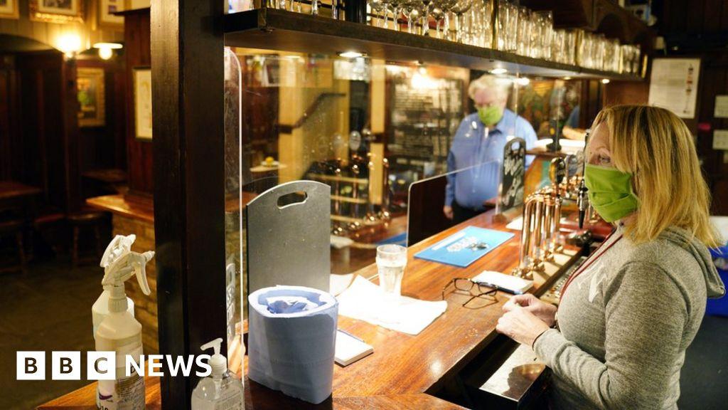 Covid: Jobs scheme 'won't stop major rise in unemployment'