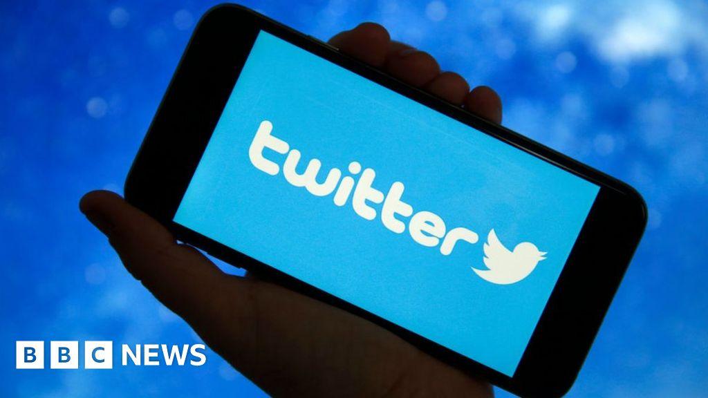 Twitter unveils 'super follow' feature