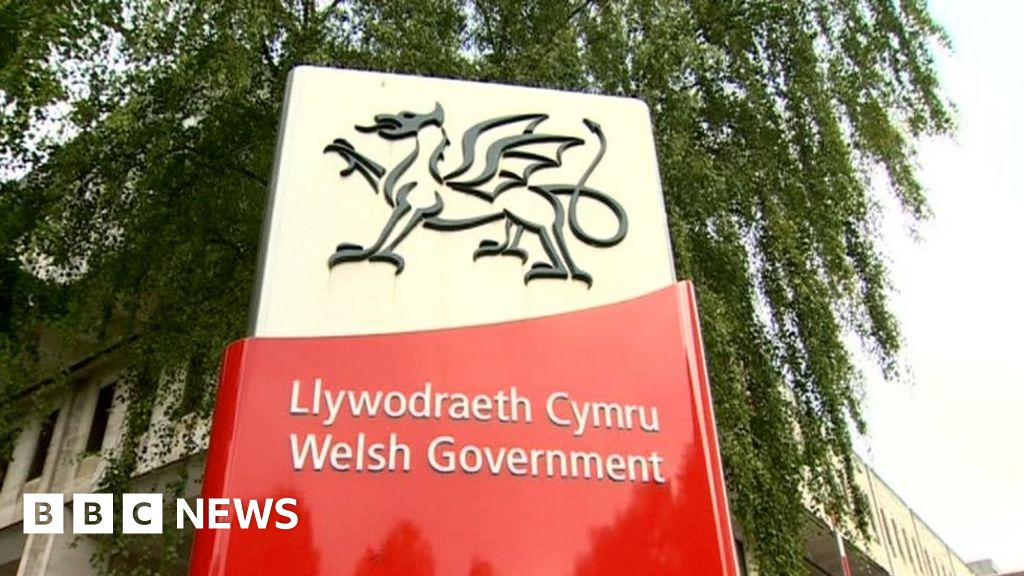 Lisvane primary school makes Welsh language fun to learn ...