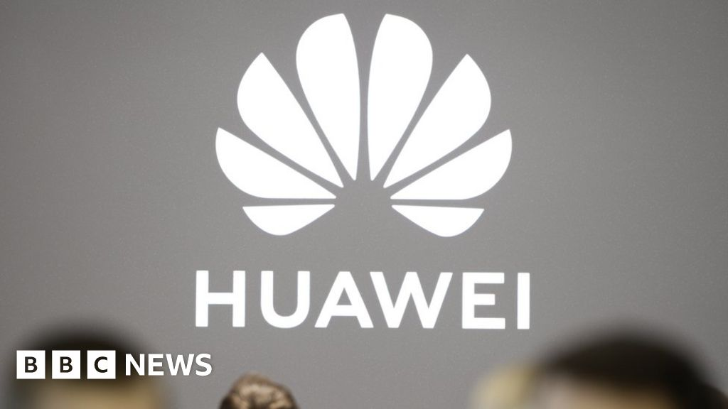 'Chinese national' spy arrest in Poland