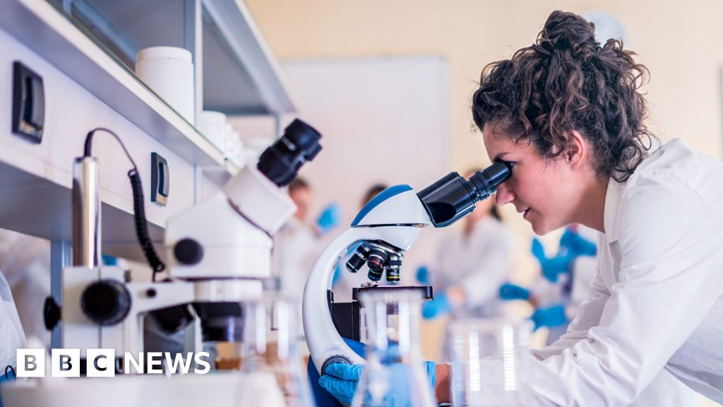 Universities call to keep European research links