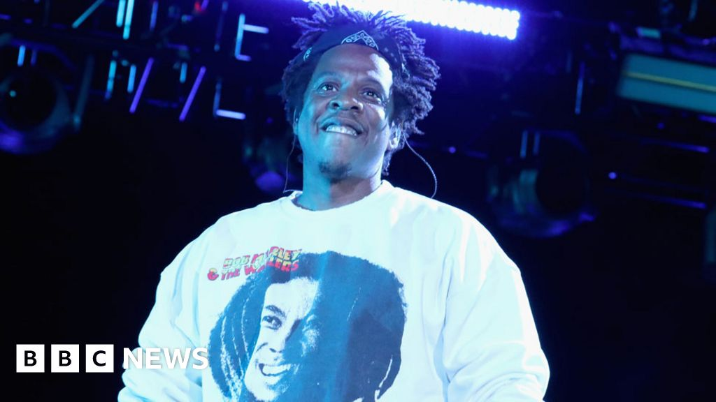 Jay-Z sued on behalf of Mississippi prisoners in danger