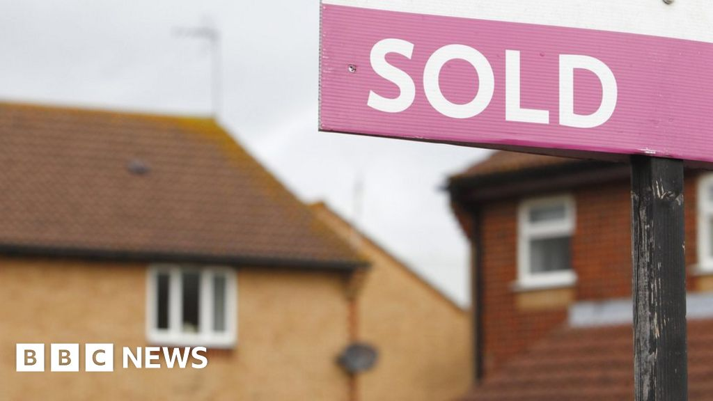 , House prices climb to record high, says Nationwide, Saubio Making Wealth