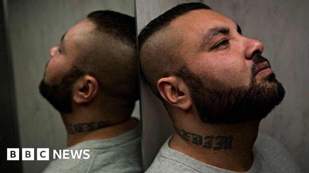Nedim Yasar: Two in prison for life for the killing of reformed Denmark gangster