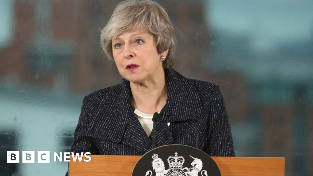 brexit-may-to-plea-with-mps-for-time-to-change-deal