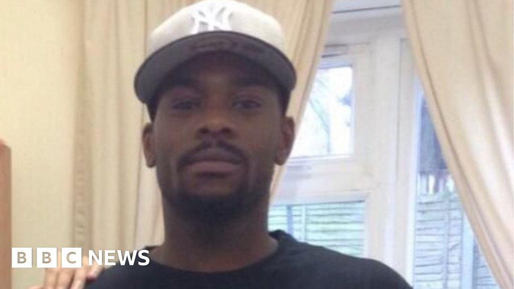 Keanu Bedward jailed for life for murdering Remal Hunt