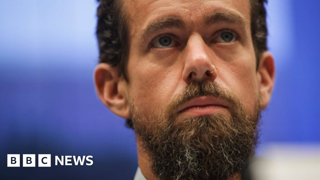 , Twitter boss Jack Dorsey donates $15m for income support, Saubio Making Wealth