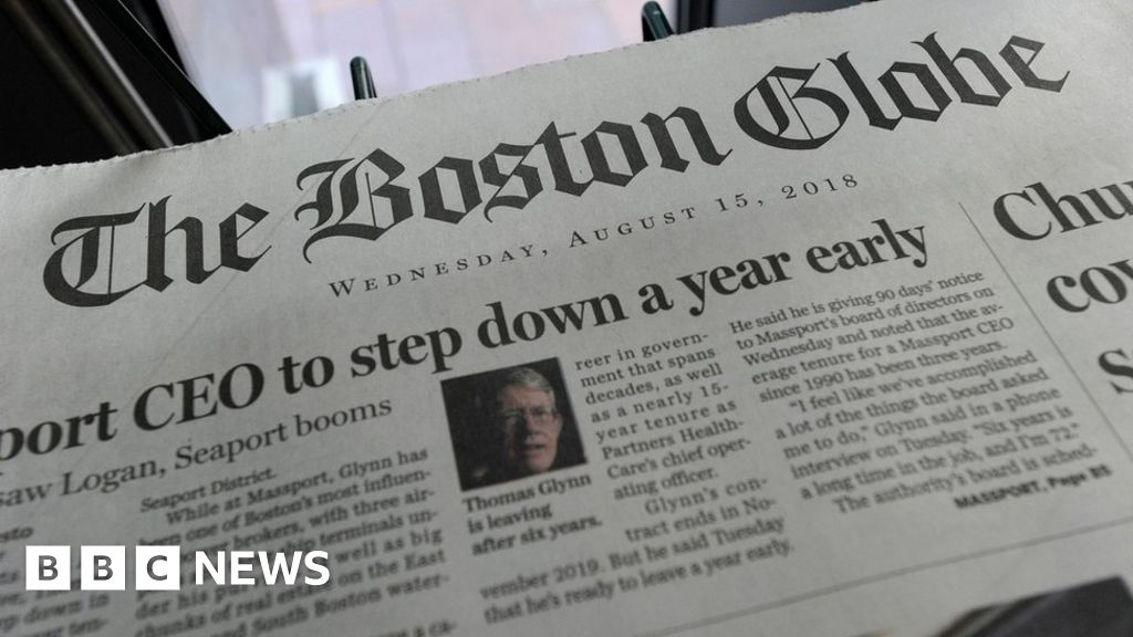 US media launches free press marketing campaign thumbnail