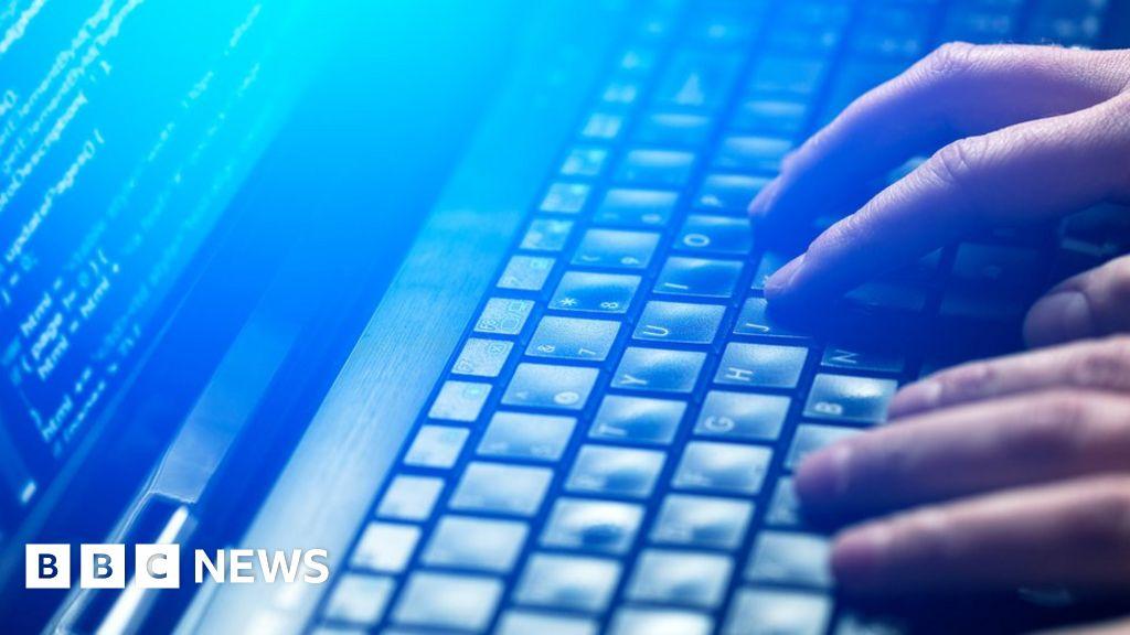 Cyber criminals publish more than 4,000 stolen Sepa files
