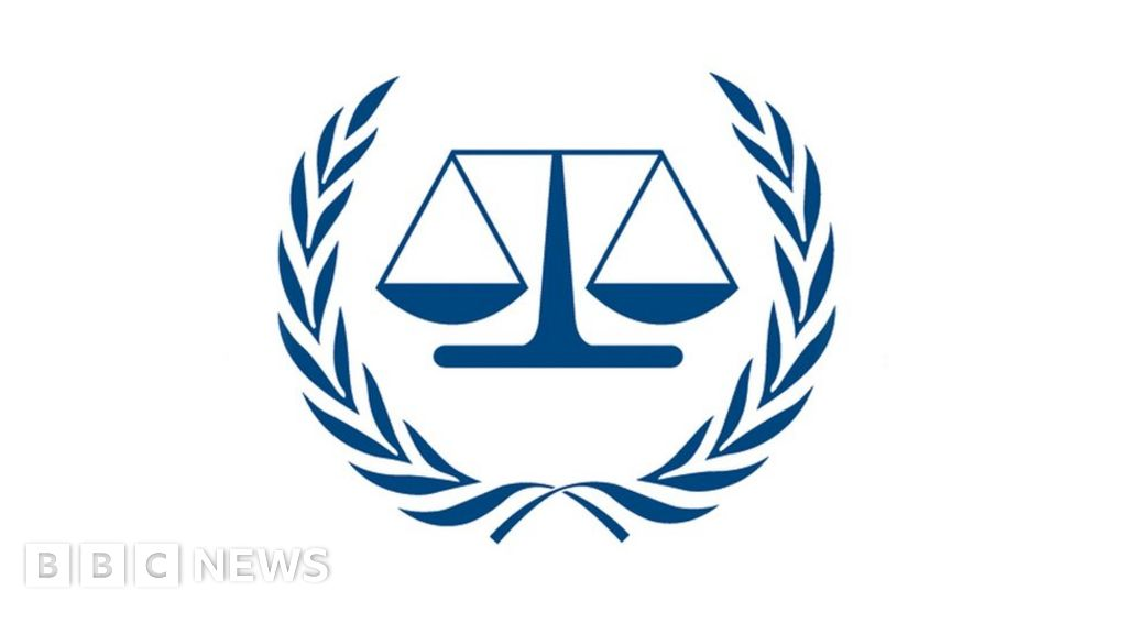 What Does The International Criminal Court Do Bbc News