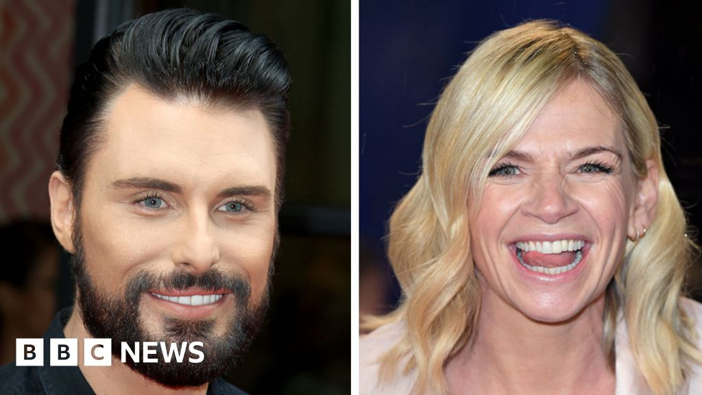 rylan-joins-the-strictly-come-dancing-family