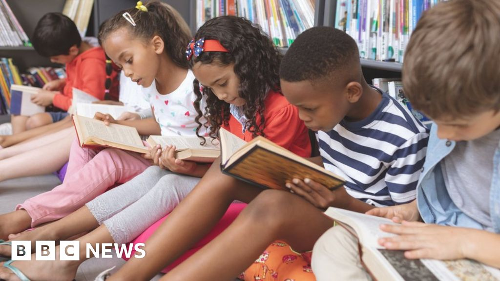 Parent school donations 'exacerbating inequality'