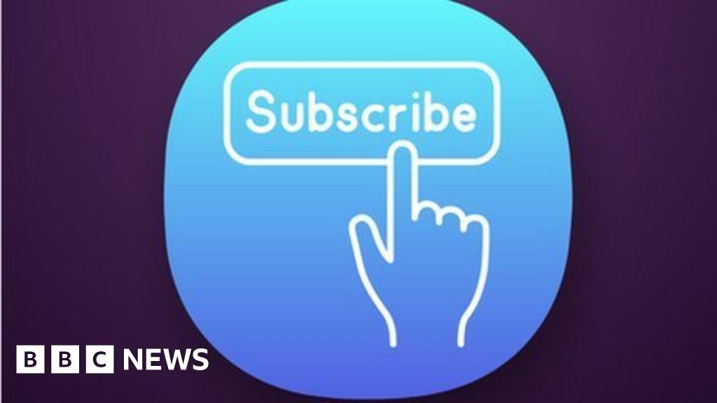 App that cancels subscriptions launches in UK