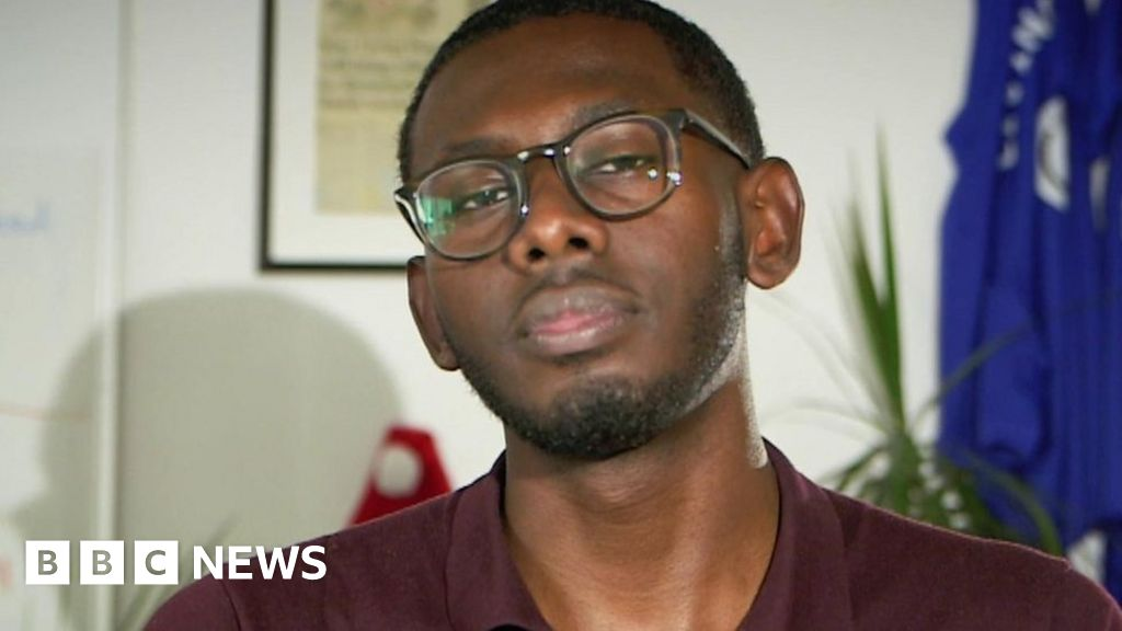 Lack of opportunities in Butetown, says community leader