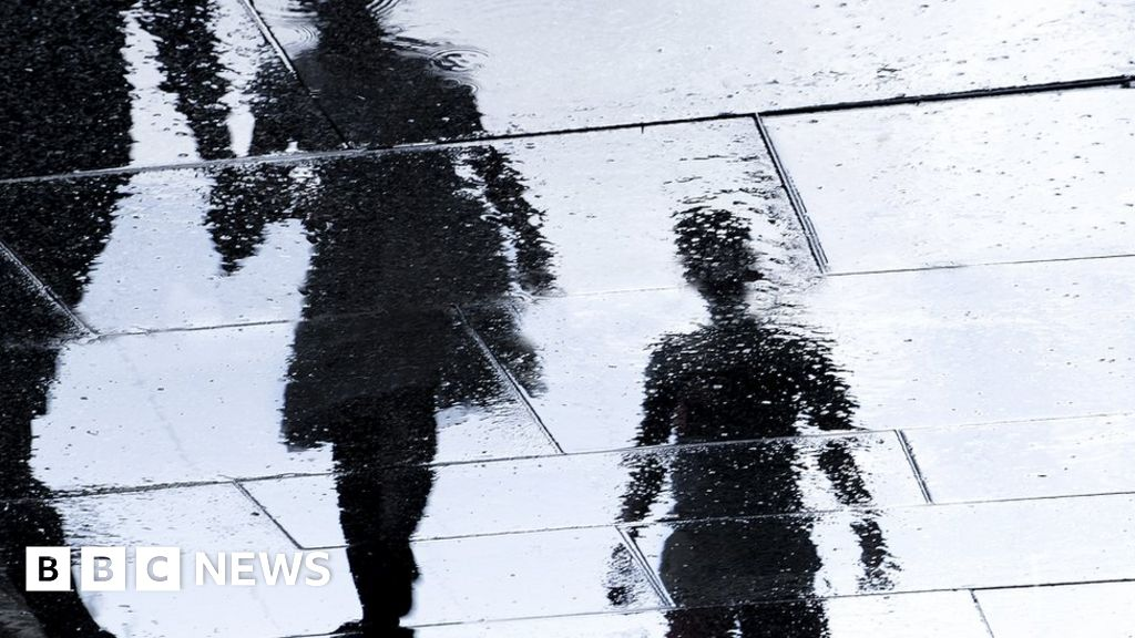 Judge highlights secure bed shortage for young in Wales