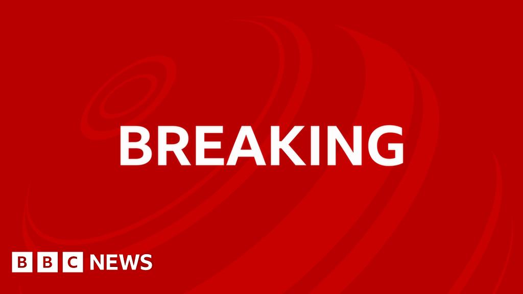 Steve Aiken to resign as Ulster Unionist leader
