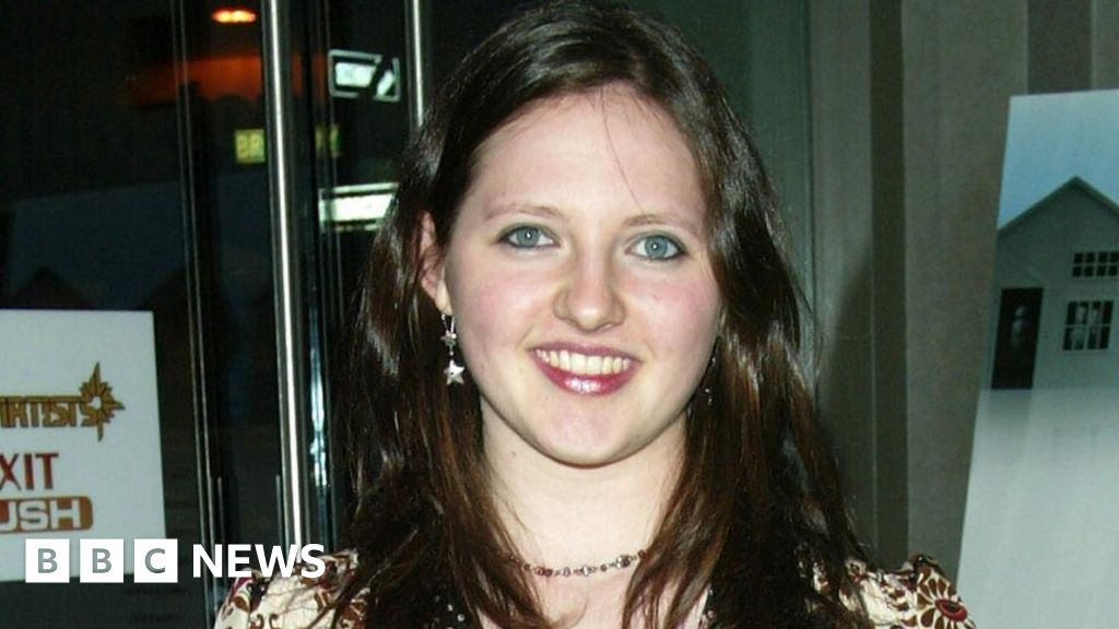Jessica Campbell: Tributes to 38-year-old Election actress