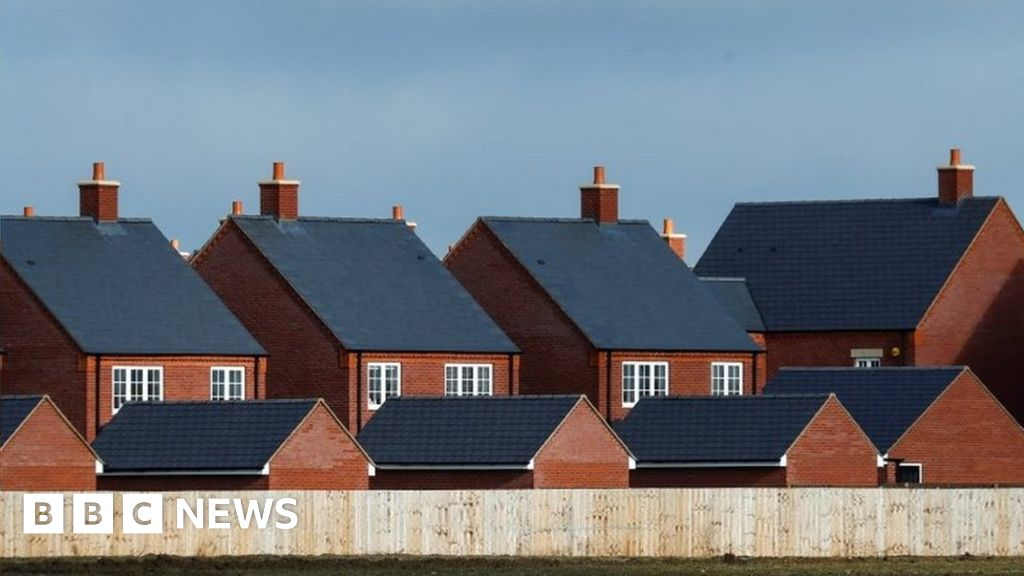 News Daily: Starter homes pledge and Lib Dem election promise thumbnail