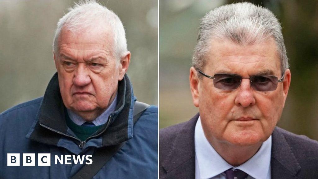 No verdict on Hillsborough police chief thumbnail