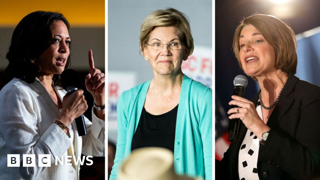 Are voters biased against women candidates?