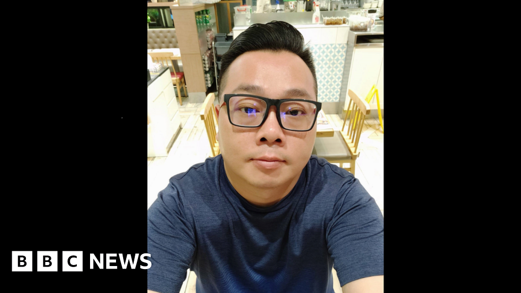 How a Chinese agent used LinkedIn to hunt for targets