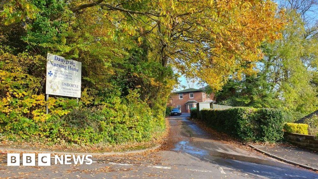 Care homes arrests: Fourth arrest for 'modern day slavery' offences
