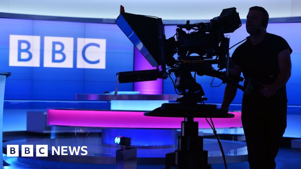 bbc-announces-action-to-boost-staff-from-bame-backgrounds
