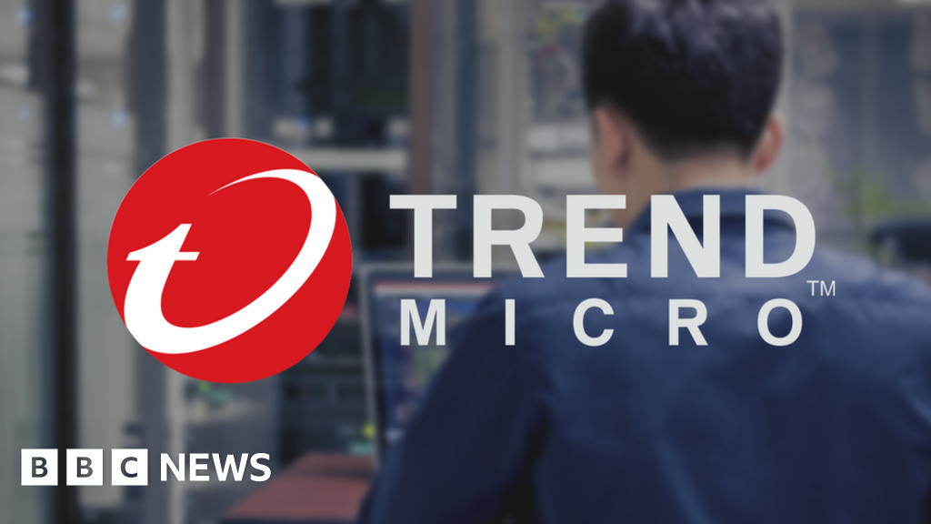Trend Micro Maximum Security 15 2019 1 Year 3 Devices Delivering within 24 hours
