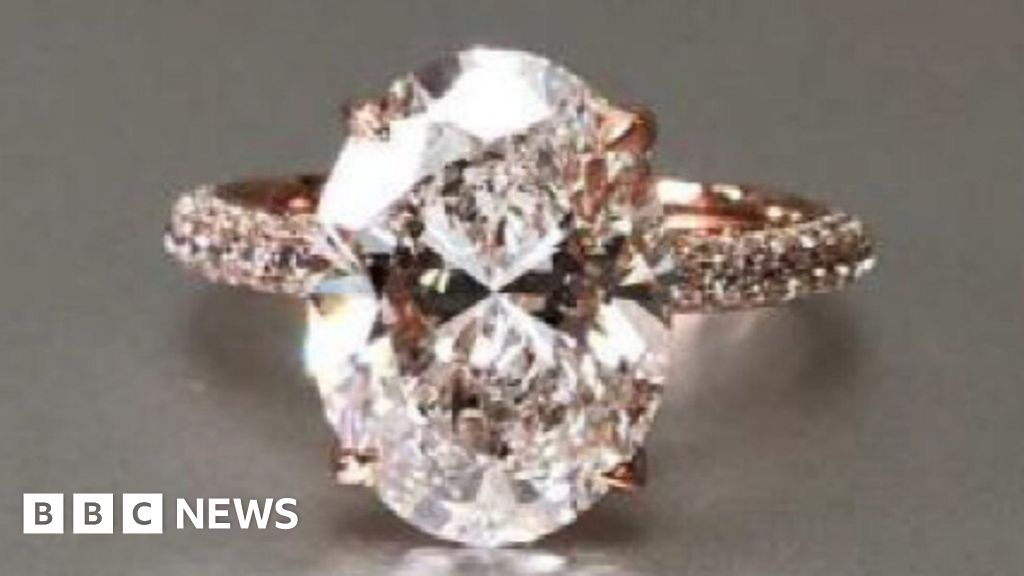 Northampton burglary nets jewellery worth £200,000 in safe