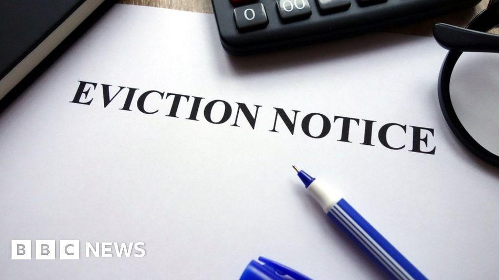 No-fault eviction ban will hurt tenants, landlords say