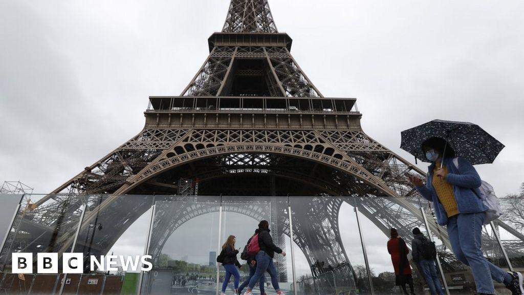 Coronavirus: France and Spain declare, return restrictions