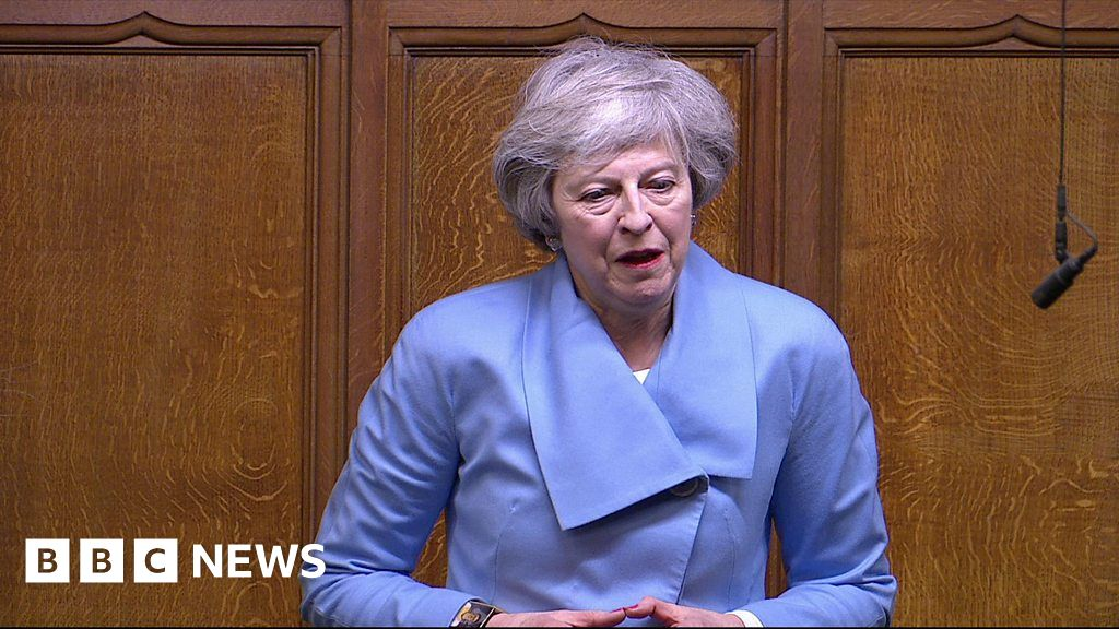 PM pushed for harsher dangerous driving punishment