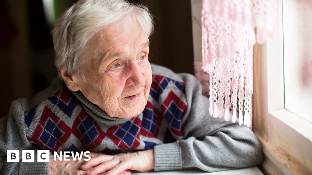 Loneliness minister targeting young and old