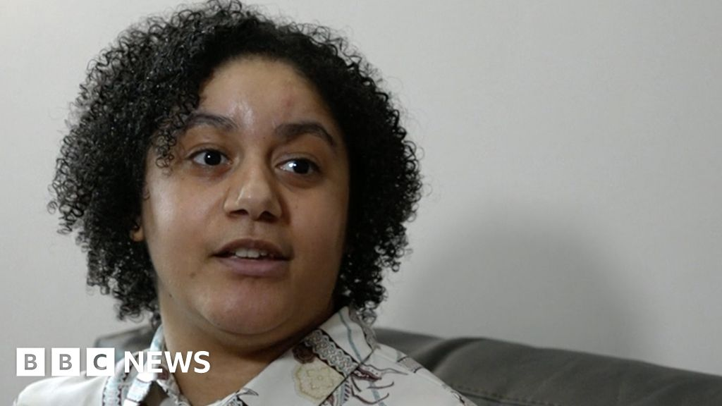 Black scientists say UK research is institutionally racist