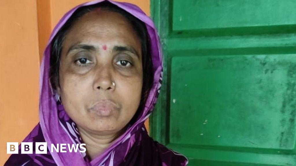 Bangladesh s Hindus living in fear following mob attacks