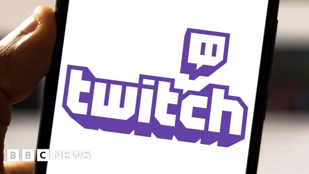 Germany shooting: 2,200 people watched on Twitch