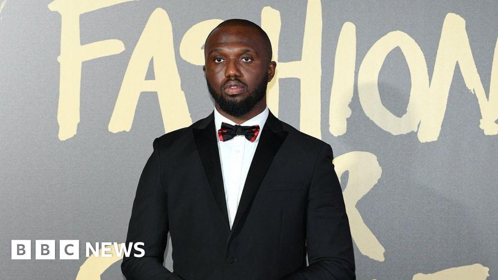 Rapper Headie, A six months imprisonment