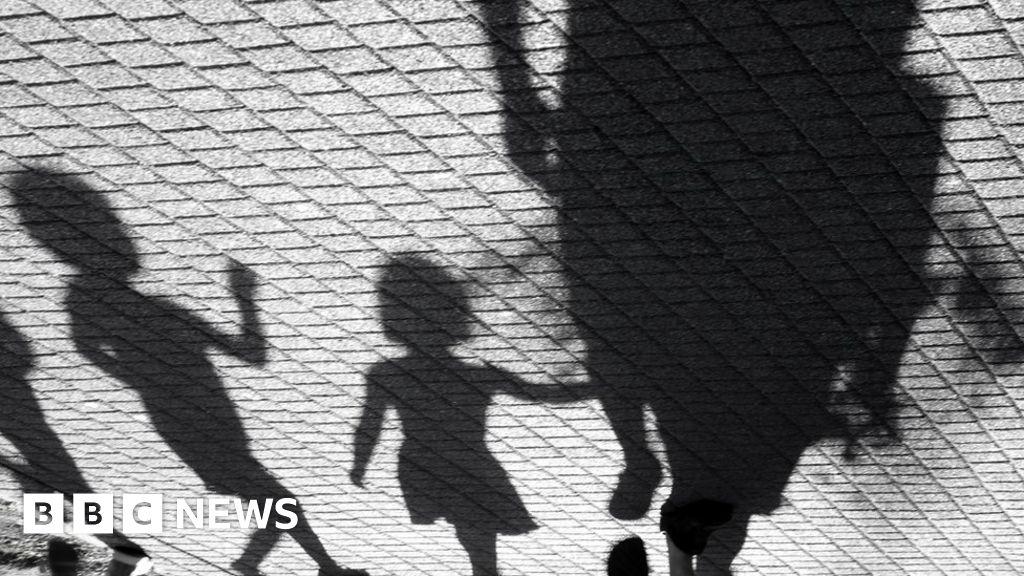 Kmart kidnapping case: the Australian prison for raped girl