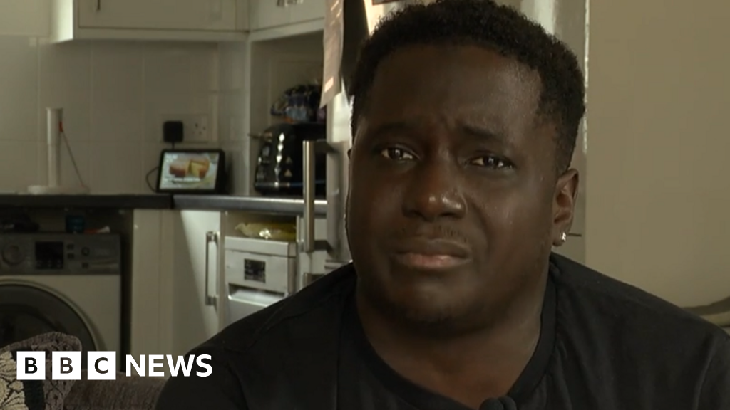 Sickle cell disease: Patient's 'excruciating' wait for pain drugs