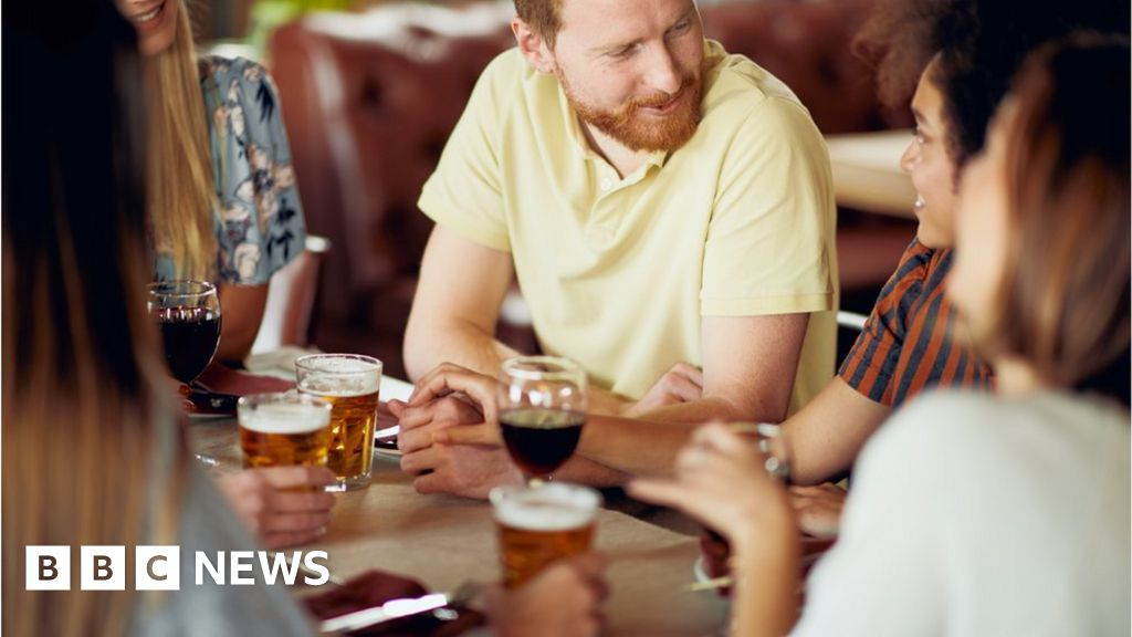 Seventy-six pubs 'shutting per month', but closure rate slowing