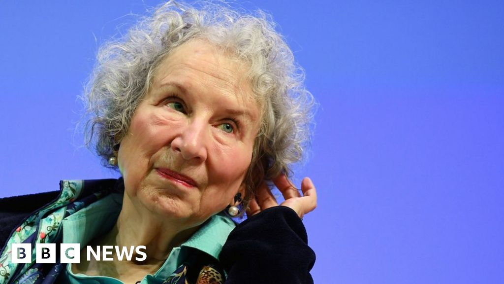 Nobel Prize for Literature returns after scandal