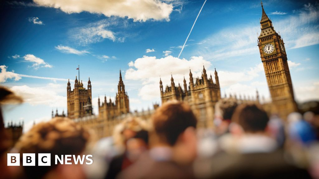The parliamentary election in 2019: Nine great things, not by cutting