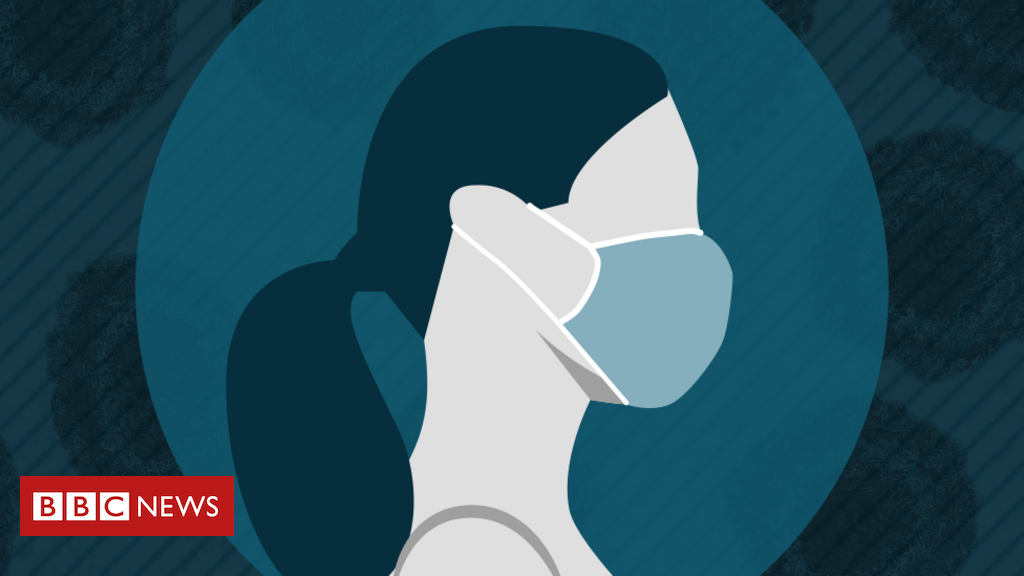 Coronavirus: What are the rules for face masks or face coverings?